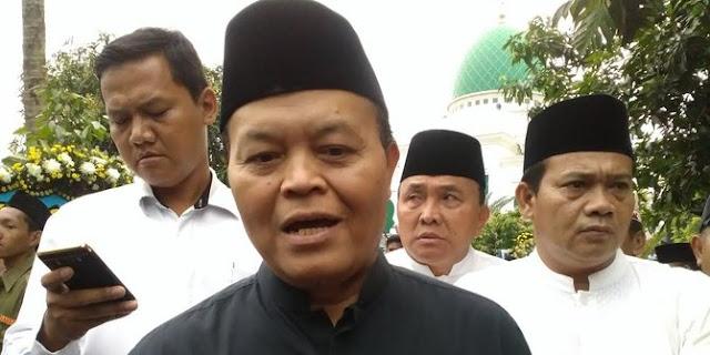 Politikus PKS Bela FPI: Yang Jelas Buat Huru-Hara OPM, Kenapa Tidak Buat Petisi?