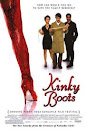 Kinki Boots