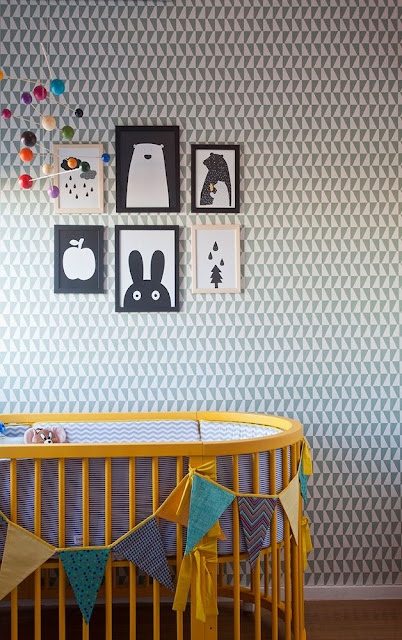 baby-room-modern