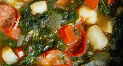 portuguese-kale-soup-anthony-bourdain-cookbook-recipes