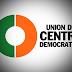La corrupción en la UCD de Suárez