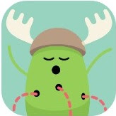 Free Download Dumb Ways to Die Original Android Game