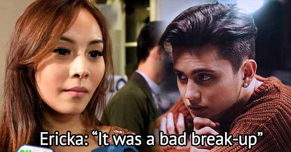 2s8DS9u The Real Reason Why Ericka Villongco Ended Her Relationship With James Reid Is Revealed Here!