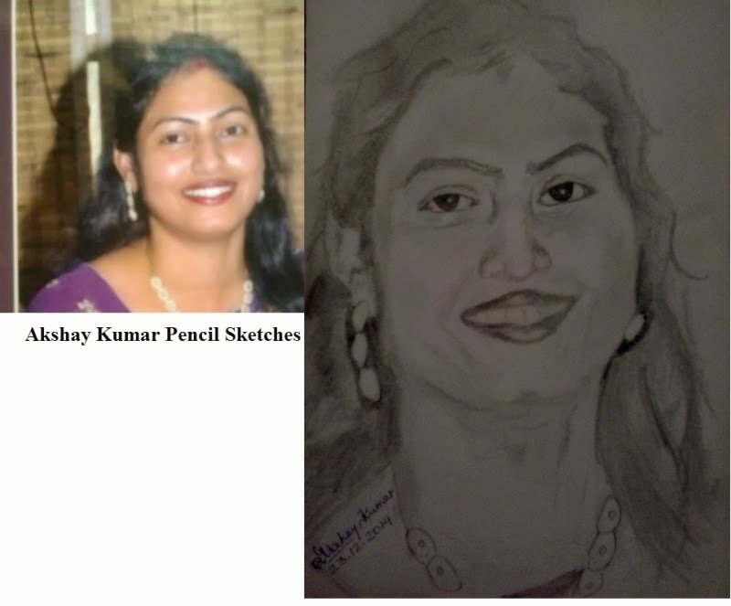 You may also like sketch of a baby from jodhpur rajasthan by pencil sketch artist akshay kumar