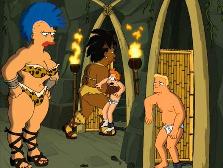 Nice breast wet naked women