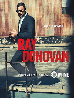 Ray Donovan – S04E06 – Legendado