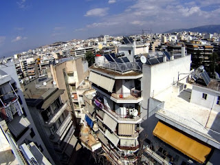 Τα επτά μεγάλα «αγκάθια» για την προστασία της πρώτης κατοικίας