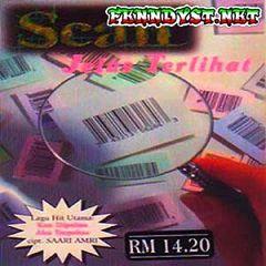 Scan - Jelas Terlihat (1996) Album cover