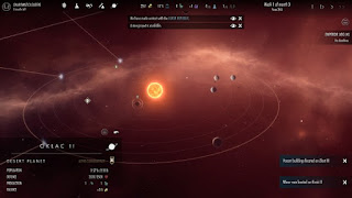 Dawn of Andromeda v1.2 PC Full Version