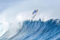 16 Joan Duru Outerknown Fiji Pro foto WSL Kelly Cestari