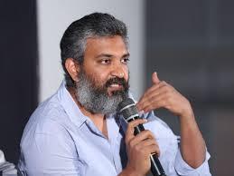 Rajamouli  Shocking Comments On Tholi Prema Movie