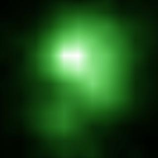 Карлікова галактика