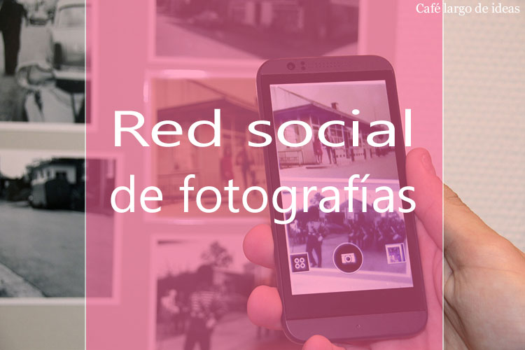 Tutorial de la red social We heart it