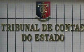 Prefeito de Umbuzeiro participará de Encontro sobre Planejamento Orçamentário e Desenvolvimento Sustentável promovido pelo TCE
