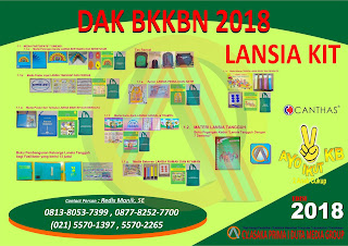 Lansia Kit DAK BKKBN 2018 Juknis dak bkkbn 2018,produk dak bkkbn 2018,KIE Kit 2018, BKB Kit 2018, APE Kit 2018, PLKB Kit 2018, Implant Removal Kit 2018, IUD Kit 2018, PPKBD 2018, Lansia Kit 2018, Kie Kit KKb 2018, Genre Kit 2018,public address bkkbn 2018,GENRE kit kkb 2018, genre kit