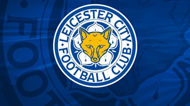Leicester City FC Wiki, Owner, Players Roster, Coach