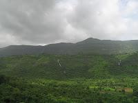 Panoroma Point