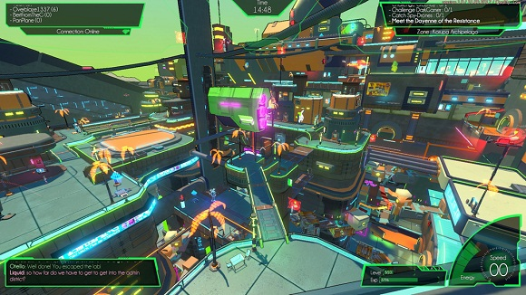 hover-revolt-of-gamers-pc-screenshot-www.ovagames.com-3
