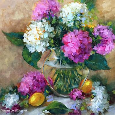 http://www.nancymedina.com/available-paintings/3tmreytm4d3h6x2796243jccplhyh8