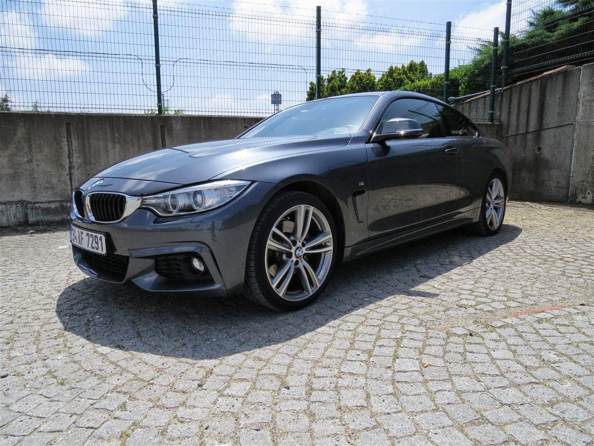 [Resim: BMW+428i+xDrive+Coup%C3%A9+M+Sport+1.JPG]