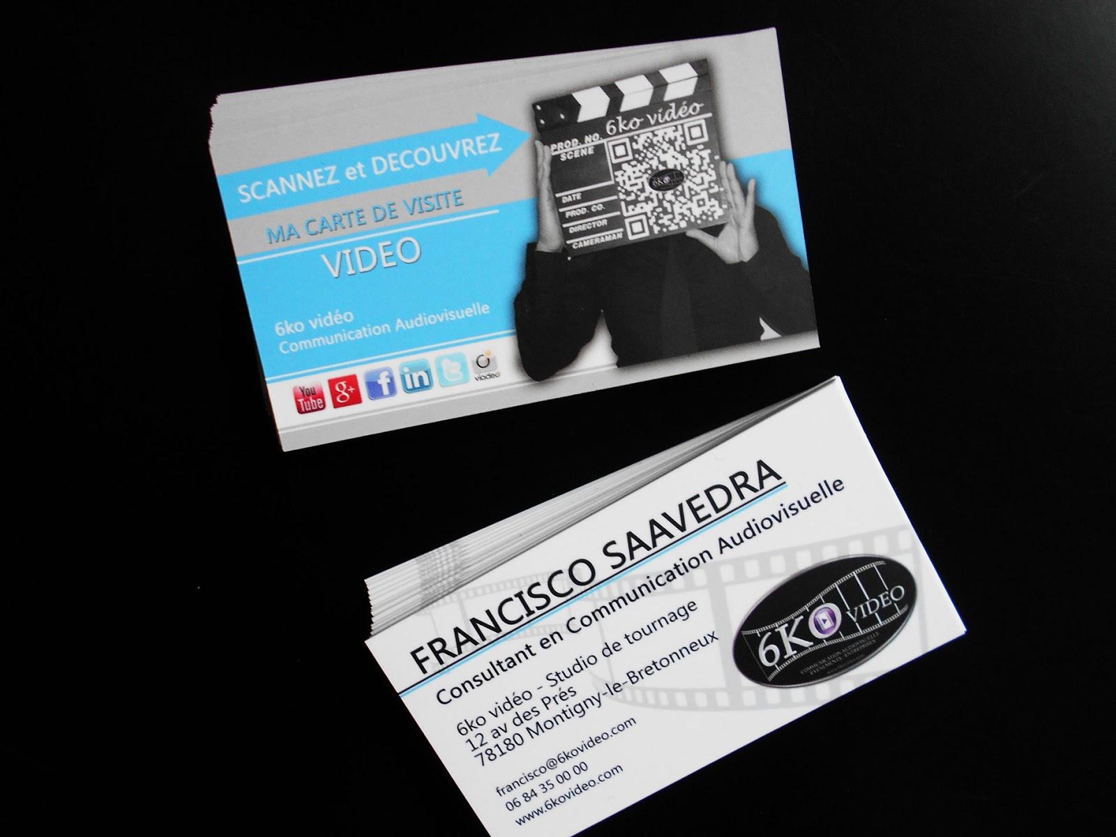 Agence De Communication 78 A Coignieres Elancourt Guyancourt