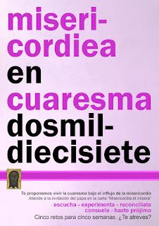 http://evangelizacionjaen.es/cuaresma-2017/