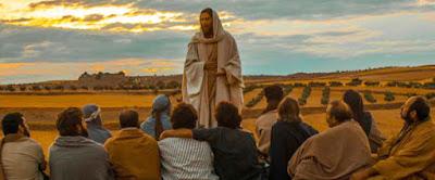 Servidores del Evangelio