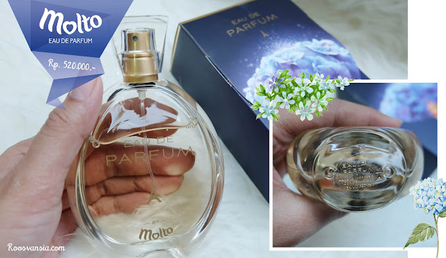 molto; molto-eau-de-parfum; molto-parfume; molto-parfum-perancis; molto-pewangi; review-molto; sephora-indonesia; molto-minyak-wangi
