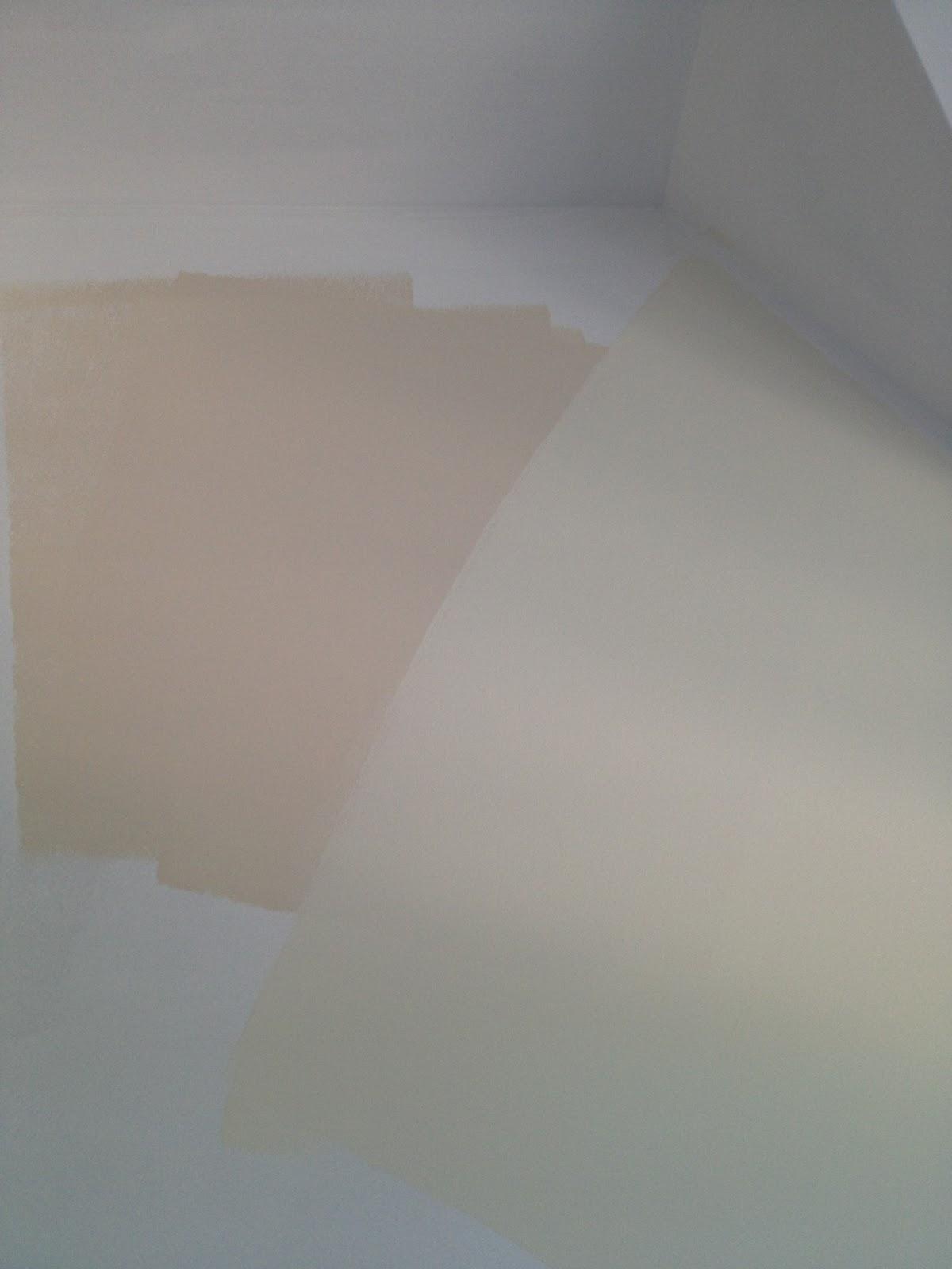 High Street Market 3rd Floor New Drywall Amp Paint Colors