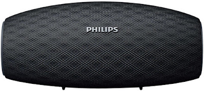 Philips EverPlay BT6900
