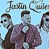 Osmani Garcia Feat J. Quiles & Fuego - Baila Toma (Ronal Herrera Edit)