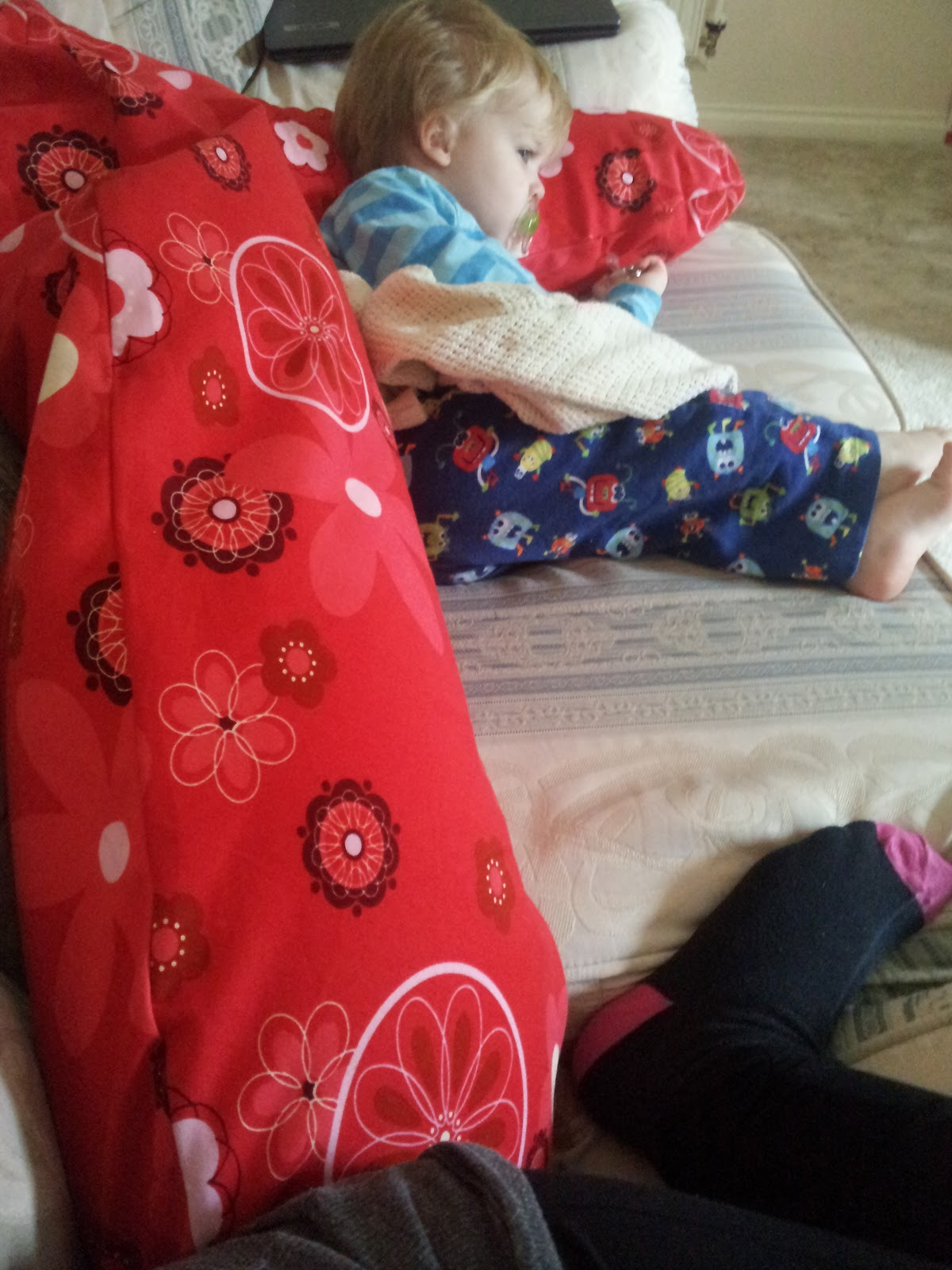 Love Being a Mummy : Theraline- The Original Maternity ...