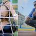 (Video) Roma & Moni   Usimsahau Mchizi Mp4 Watch