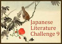 http://japaneselitchallenge9.blogspot.com/