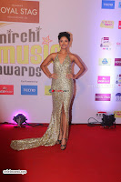 Bollywood Celebs at mirchi music Awards 2018 ~  Exclusive 017.jpg