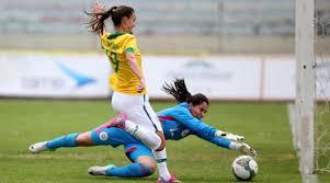 Gol sigue con su apuesta de fútbol femenino
