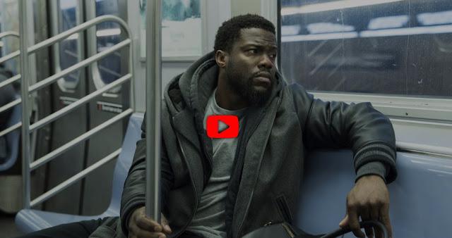Watch The Upside Bluray Yorze Free Movies