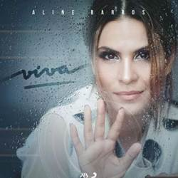 Baixar Maravilhosa Graça - Aline Barros Mp3
