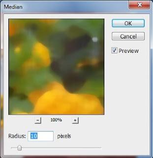 Membuat-Gambar-Menjadi-Lukisan-Dengan-Photoshop