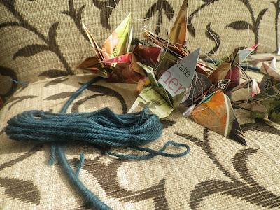 cranes-yarn