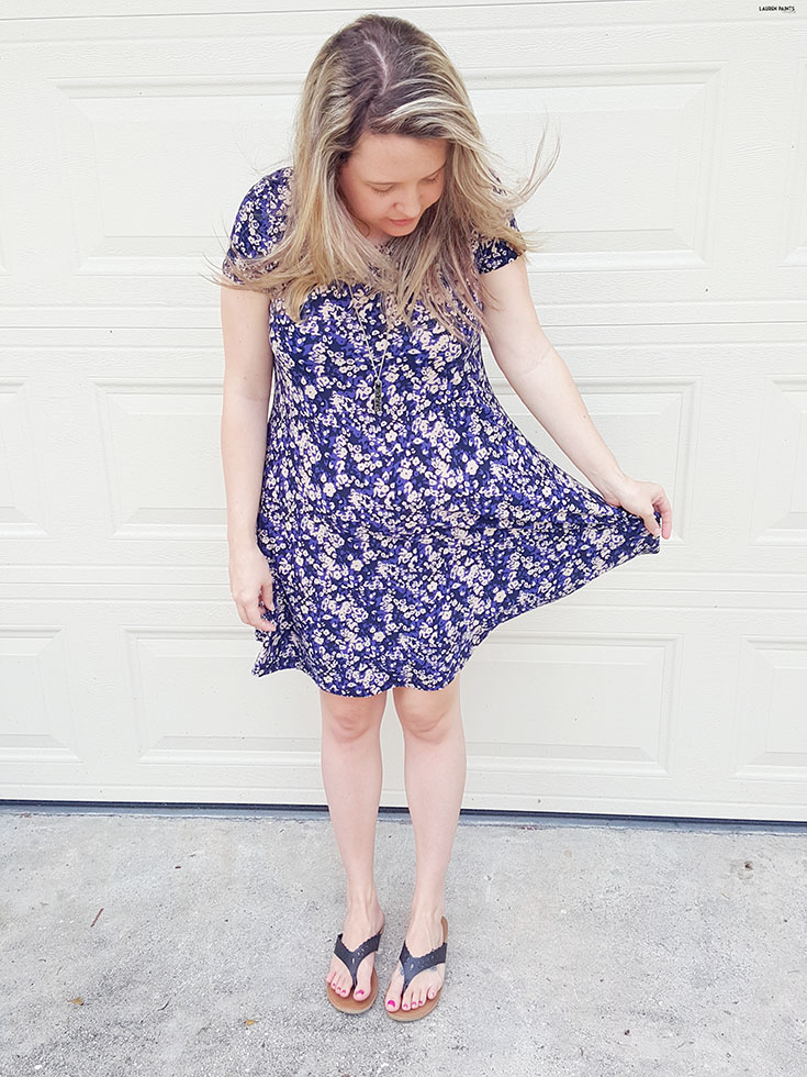 Stitch Fix is the best way to find new fashions to add to your wardrobe without even leaving your house or lifting a finger! Find out how one simple subscription box can transform you into a fashionista...