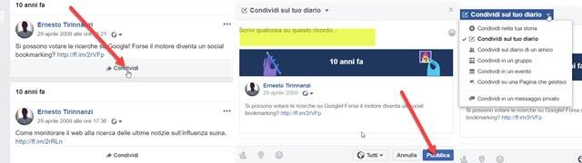 condivisione-ricordi-facebook