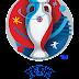 Skor Akhir Semua Pertandingan 16 Besar EURO 2016