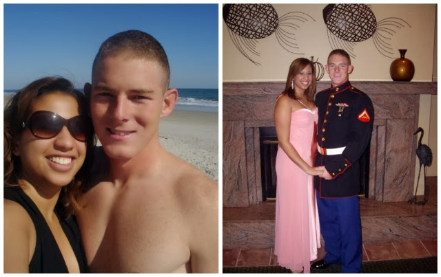 marines-ball-veterans-day