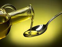 El aceite de colza es nefasto para el cerebro