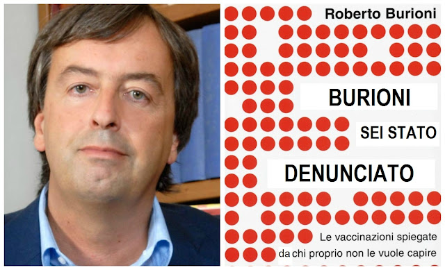 roberto-burioni-offese-su-facebook