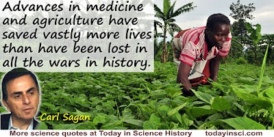agriculture-quotes-by-gandhi-images