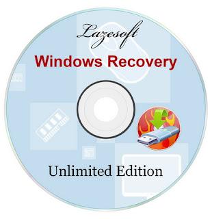 windows şifre kırma programı