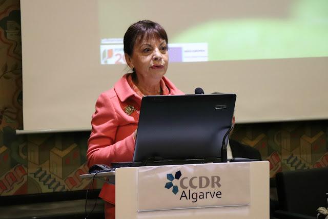 Empreendedorismo e Inovação Social com quatro milhões para investir no Algarve