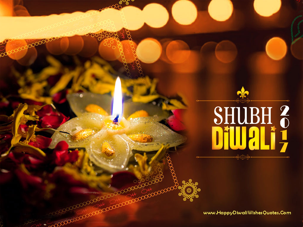 Happy Diwali 2017 Wallpapers Images Download Happy Diwali Wishes